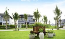 Bất động sản Phú Quốc giàu tiềm năng sinh lời
