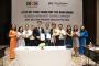 Tập đoàn CEO lựa chọn thương hiệu Best Western Premier cho dự án 5 sao Sonasea Condotel & Villas tại Phú Quốc