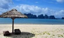 Tập đoàn CEO thành lập thêm một công ty con tại Vân Đồn – Quảng Ninh
